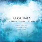Alquimia von Mateus Gonsales