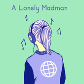 A Lonely Madman by Public Enemy