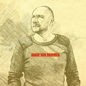 The Album by Adam van Hammer