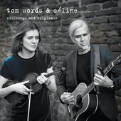 Folksongs & Originals von Tom Words