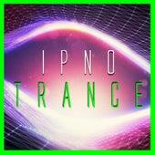 Ipno Trance de Various Artists