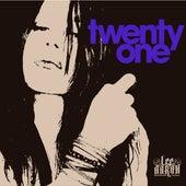 Twenty One de Lee Aaron