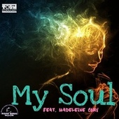 My Soul by Hope
