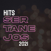 Hits Sertanejos 2021 by Various Artists