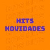 Hits Novidades de Various Artists