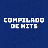 Compilado de Hits von Various Artists