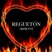 Reguetón Ardiente fra Various Artists