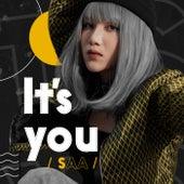 It's You de Saa