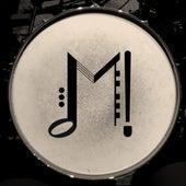 JazzMinded! by Jazzminded