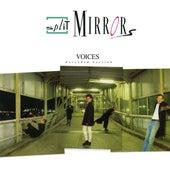 Voices (Original 1987 Version) von Split Mirrors