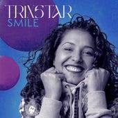 Smile von TriXstar