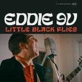 Little Black Flies fra Eddie 9V