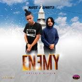Enemy fra Najee