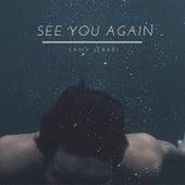 See You Again van Samy Jebari