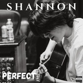 Perfect von Shannon