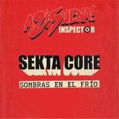 Sombras en el Frío by Inspector