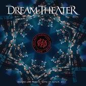Pull Me Under (Live at Budokan, Tokyo, Japan, 2017) fra Dream Theater