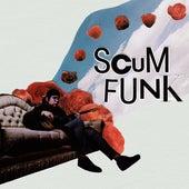 Scum Funk by Vbnd