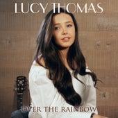 Over The Rainbow von Lucy Thomas