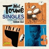 The Singles Collection (1959-1962) de Mel Torme