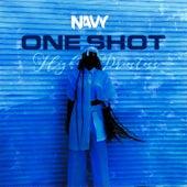 One Shot de Navy