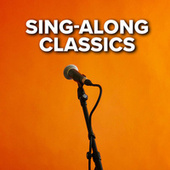 Sing-along Classics fra Various Artists