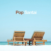 Pop Santai by Various Artists