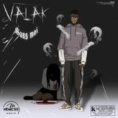Sans moi de Valak