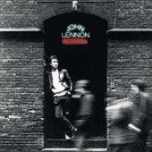 Rock 'N' Roll von John Lennon
