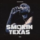 Smokin Texas von WacoTron