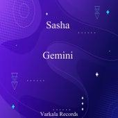 Gemini de Sasha