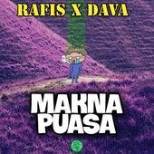 Makna Puasa (feat. Dava) von Rrafizzz