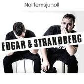 Nollfemsjunoll by Edgar