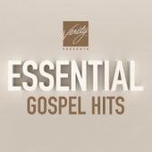 Verity Presents: Essential Gospel Hits de Various Artists