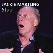 Stud by Jackie