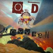 O D de Moyysen