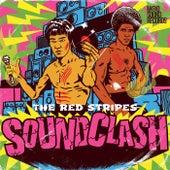 Soundclash de Red Stripes