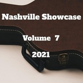 Nashville Showcase, Vol. 7 by Various Artists
