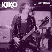 Susy Cadillac (Homenaje a RIFF) de Kiko