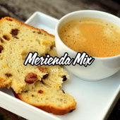 Merienda Mix vol. I by Various Artists