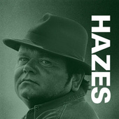 Verborgen Parels 1977-1985 van André Hazes