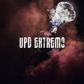 UPD Extremo de Various Artists