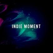 Indie Moment de Various Artists