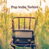 Indie Pop Terkini fra Various Artists
