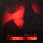 Burning Fire de El Camino