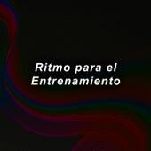 Ritmo para el Entrenamiento de Various Artists