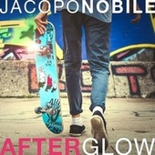 Afterglow by Jacopo Nobile
