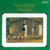 Rural Still Life by Tom Scott