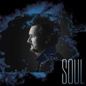 Soul von Eric Church