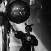 Moon Tunes de Washington